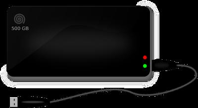 ¿Vale la pena comprar HD Externo?: Ventajas y Desventajas