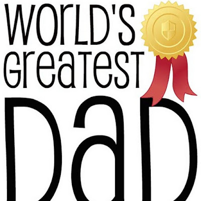 Happy Fathers Day Pictures for Download