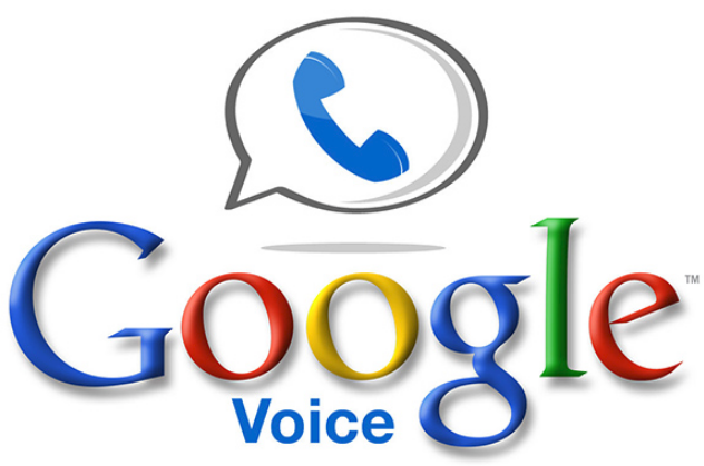 Google Voice Phone: Talk 38 Countries with single Google Voice Number