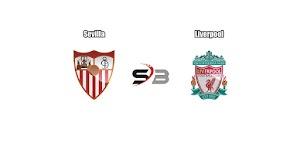 Prediksi Bola Sevilla vs Liverpool 22 November 2017