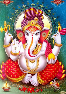 Lord Ganesha Images and Photos Collection #6 | Kwikk