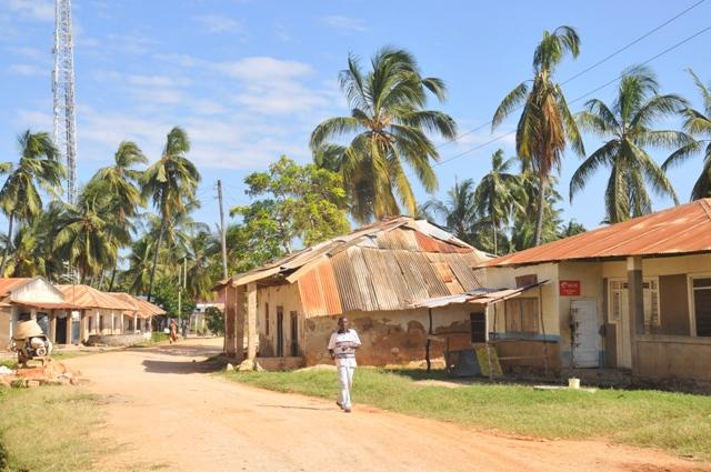 Image result for Mkoa wa Lindi