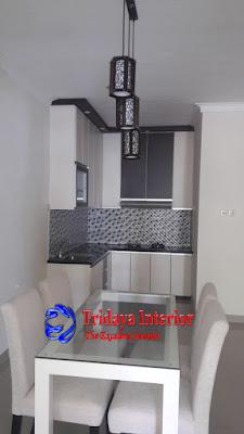 kitchenset-Perumahan-Ambrosia-lippo-Cikarang-Bekasi