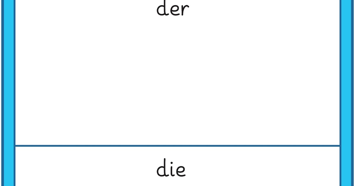 Erfreut Bauen Ein Atom Arbeitsblatt Antworten Ideen - Arbeitsblätter ...