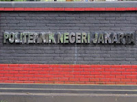 Daftar Politeknik Terbaik di Indonesia 2016