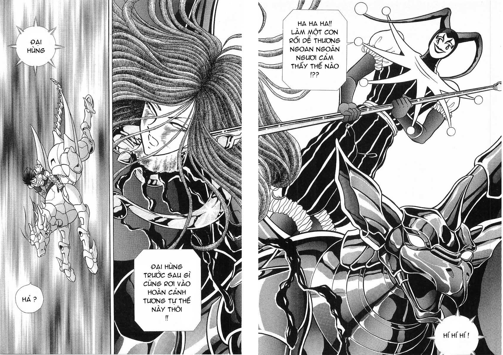 B'tX 21 trang 39