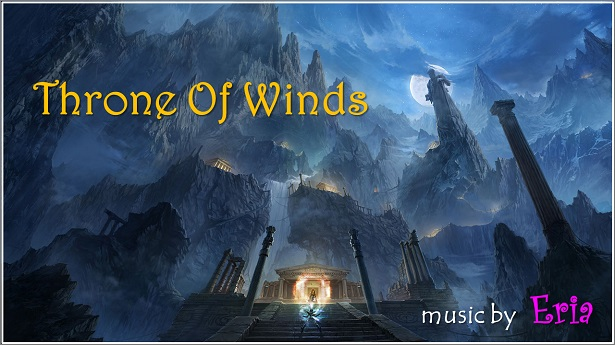 """Throne Of Winds"""" border ="""