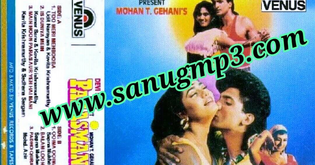 Kumar Sanu Hindi Song Mp3 Free Download A To Z
