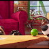 Movie The Secret Life of Pets (2016)