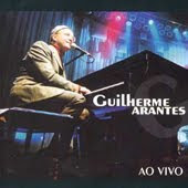 CD Guilherme Arantes ao Vivo MP3 Online