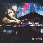 CD Guilherme Arantes ao Vivo MP3 Online