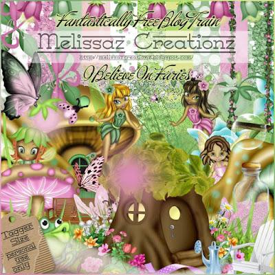 http://melissazcreationz.blogspot.co.uk/