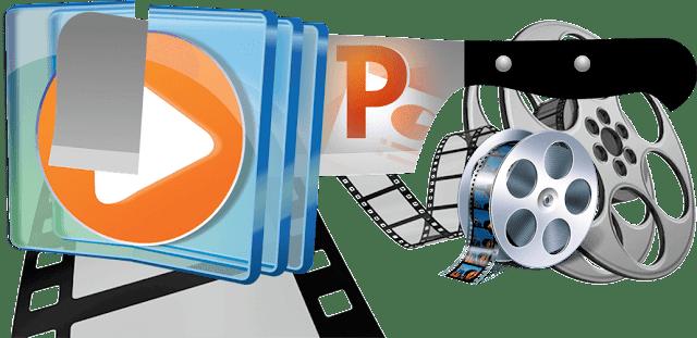 Cara Mudah Memotong Video dan Lagu Menggunakan PowerPoint