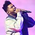 The Weeknd sinaliza que pode lançar novo material na sexta