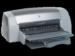 Download HP Deskjet 9300 Printer Driver Download