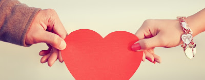 शादी से पहले जानें कुछ जरूरी बातें
