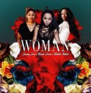 Sammy Sosa x Thandi Draai x Khutsho Thaledi - WOMAN (Original Mix)