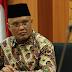 PKS Protes Indonesia Masuk dalam Peta Teroris 'Donald Trump'