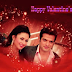 YHM : Raman makes Valentine's Day special for Ishita by radio message