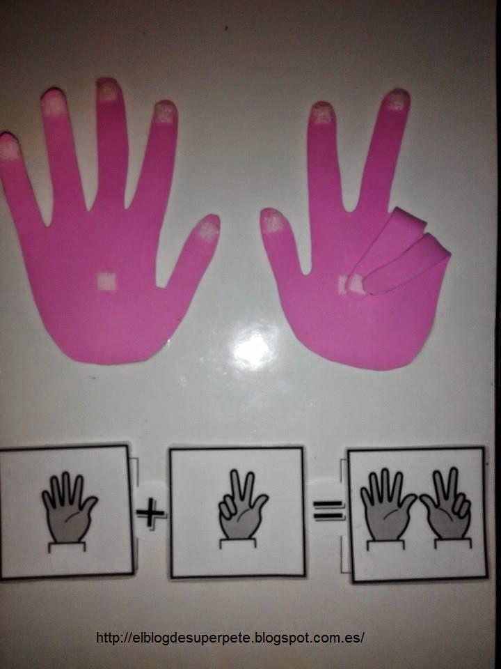 Con los dedos en bus - 2 part 3