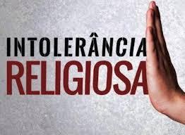 MPs no Rio vão acompanhar investigações de casos de intolerância religiosa