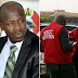 'Cabal bought houses abroad in my name' – EFCC acting chairman Magu