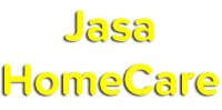 jasahomecare : Jasa Home Care & Dry Cleaning