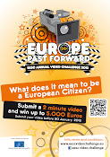 EESC ANNUAL VIDEO CHALLENGE 2013