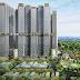 Hunian Modern Gangnam District Bekasi Sebagai Investasi Menjanjikan