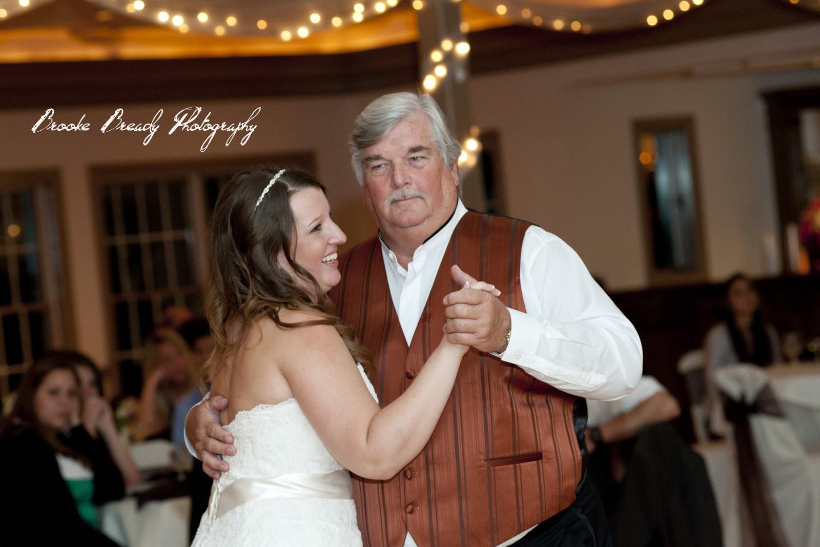 Brooke Bready Photography Krista Amp Eric S Wedding