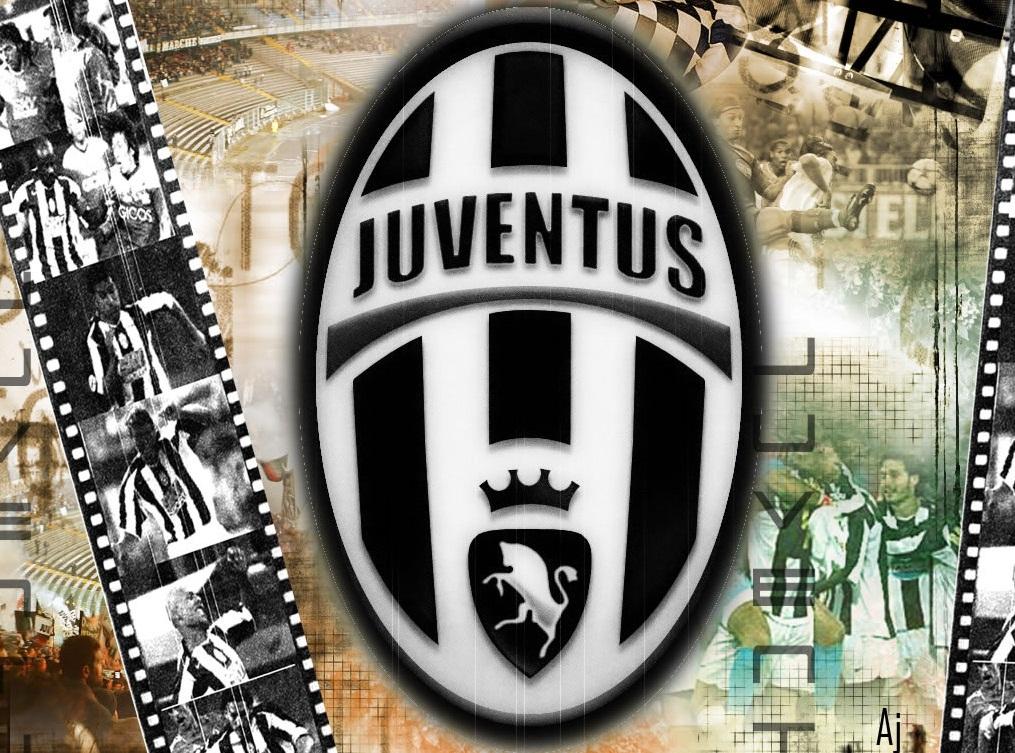 Juventus Fc: FC Juventus HD Wallpapers