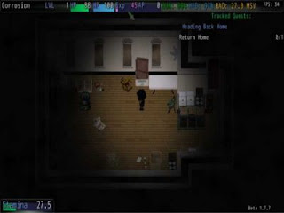 Waste Walkers Game Download Free For PC Full Version