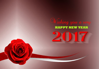 happy new year greetings cards hd images photos pictures wallpapers-free-download-2017 in english
