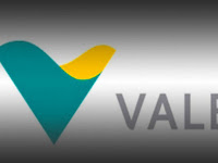 PT Vale Ekplorasi Indonesia - Recruitment For Contracts and Procurement Specialist Vale Group May 2016