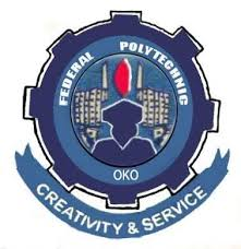 Fed Poly Oko HND Admission Announced - 2018/2019