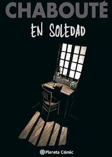 http://www.nuevavalquirias.com/en-soledad-comprar-comic.html