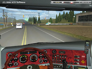 Download 18 Wheels Of Steel Haulin, 18 Wheels Of Steel Haulin