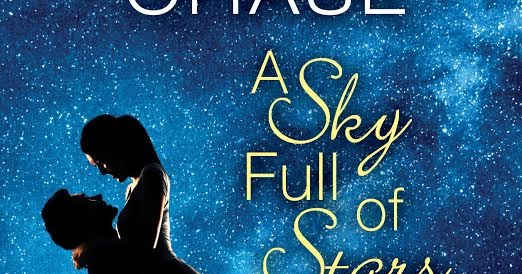 A Sky Full Of Stars Shaughnessy Brothers Series 5 By - 522×274