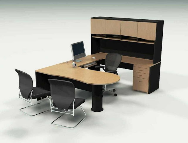 best buy cheap used office furniture New Haven CT for sale