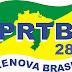 BARREIRAS: PRTB SE AFASTA DO PSDB