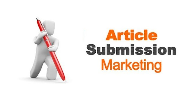 article submission sites 2019