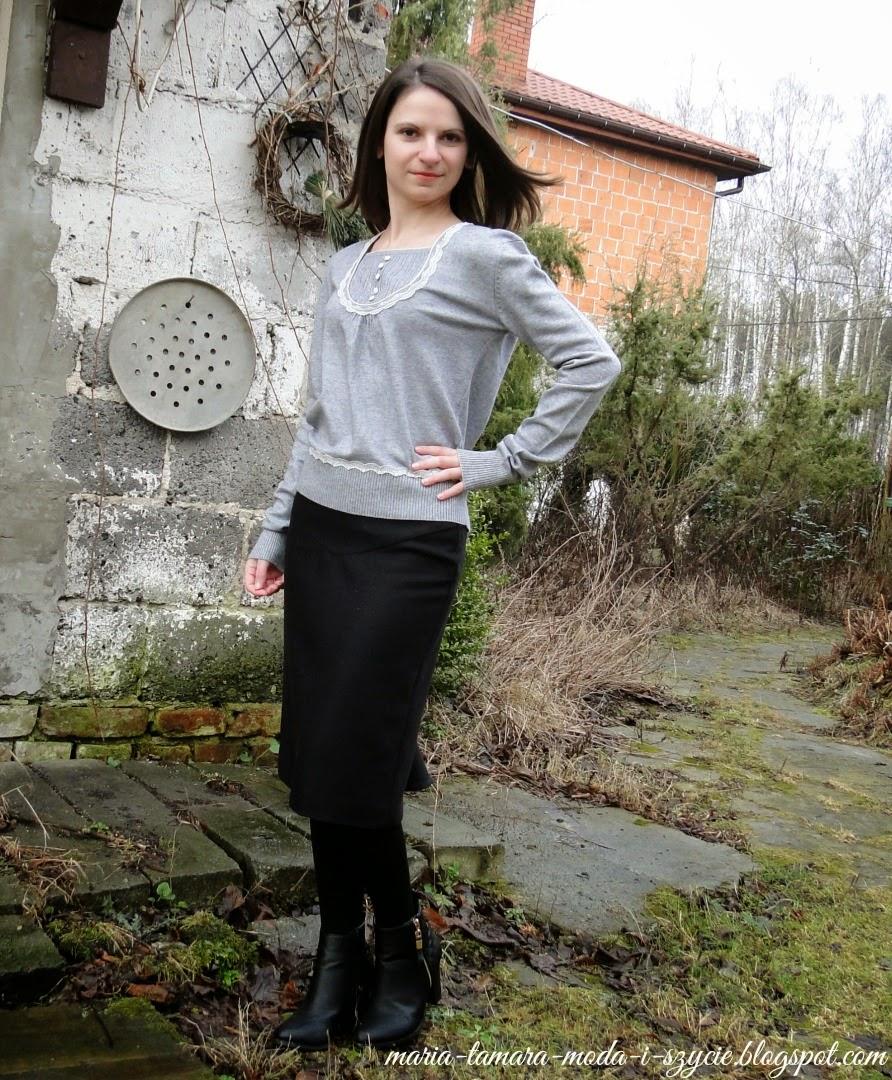 http://maria-tamara-moda-i-szycie.blogspot.com/2015/01/oowkowa-spodnica-midi-z-godetem.html