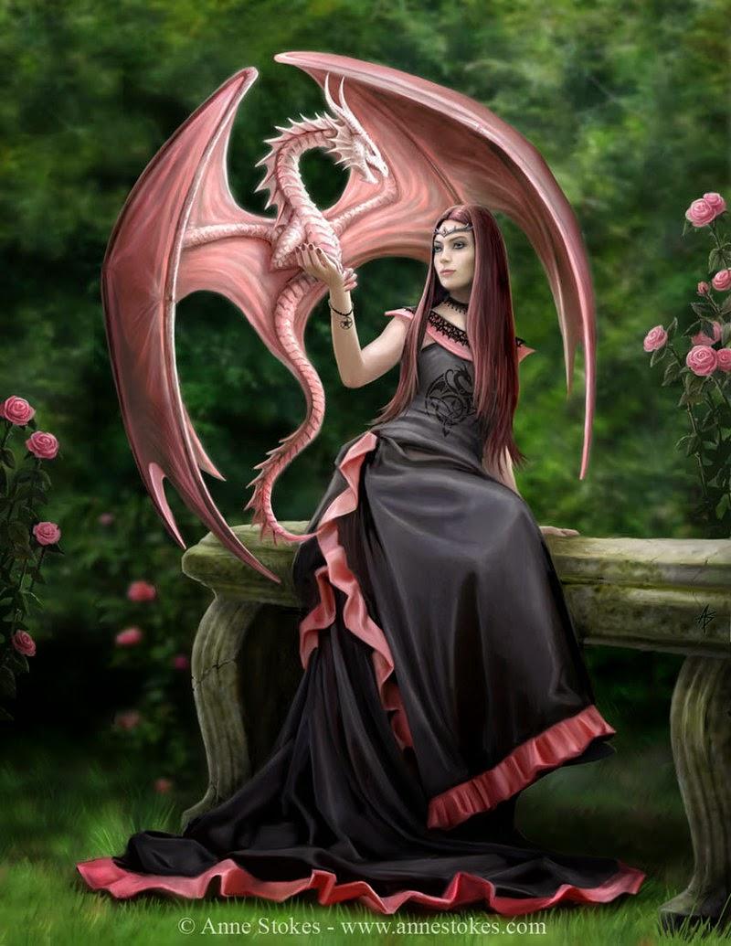 anne stokes la verdadera madre de dragones la llave sombra. Black Bedroom Furniture Sets. Home Design Ideas