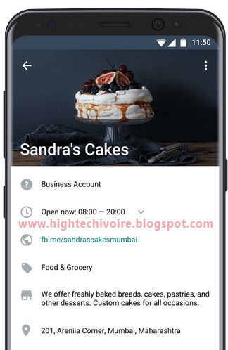 whatsapp-business-application-android-entreprise