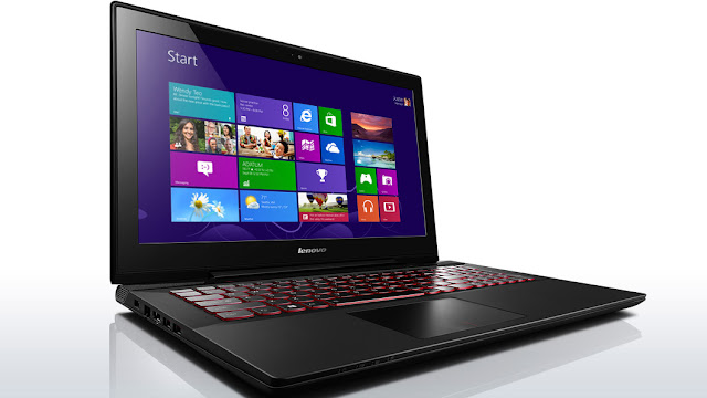 what is the best computer to buy