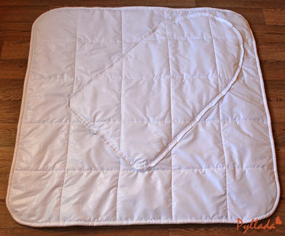 Шалости под одеялом — 10