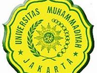 PENERIMAAN CALON MAHASISWA BARU (UMJ) 2021-2022