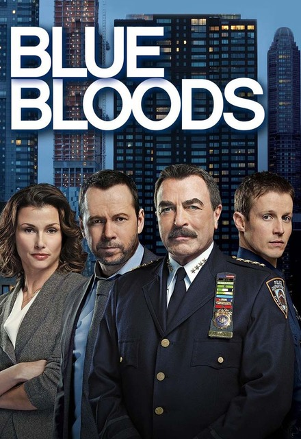 Blue Bloods T7 E3