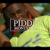 Mp4 Download : Pidde Montana Ft JJ Paulo - Jipepee [Official Video]