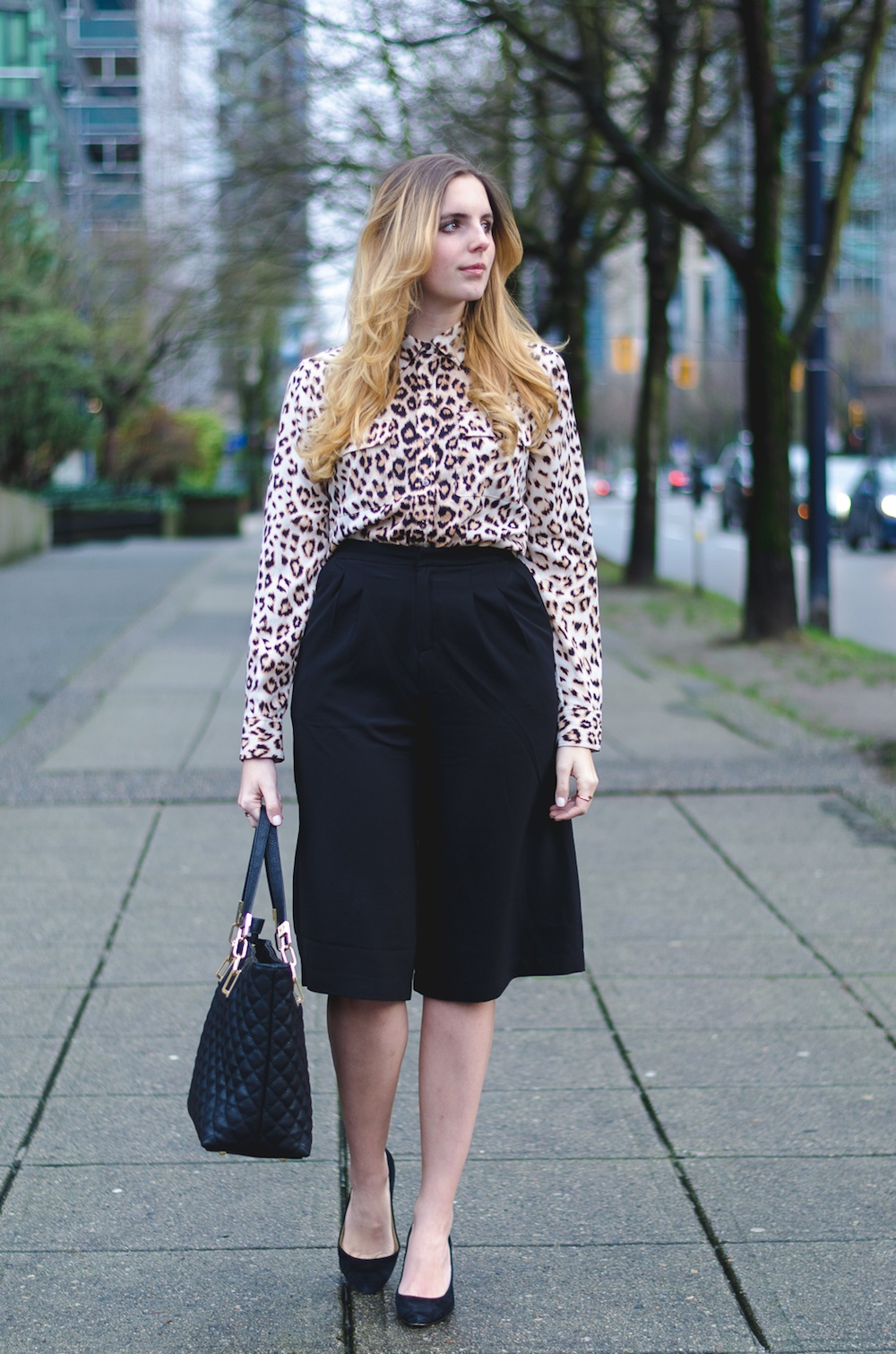 the urban umbrella style blog, vancouver style blog, vancouver style blogger, vancouver style bloggers, vancouver fashion blog, vancouver lifestyle blog, vancouver health blog, vancouver fitness blog, vancouver travel blog, canadian fashion blog, canadian style blog, canadian lifestyle blog, canadian health blog, canadian fitness blog, canadian travel blog, west coast style, bree aylwin, how to style prints, printed outfit ideas, stylish print outfits, fashion blogger link up, style blogger link up, how to look chic in the winter, top vancouver fashion bloggers, top fashion blogs, best style blogs 2015, popular fashion blogs, top style blogs, top lifestyle blogs, top fitness blogs, top health blogs, top travel blogs